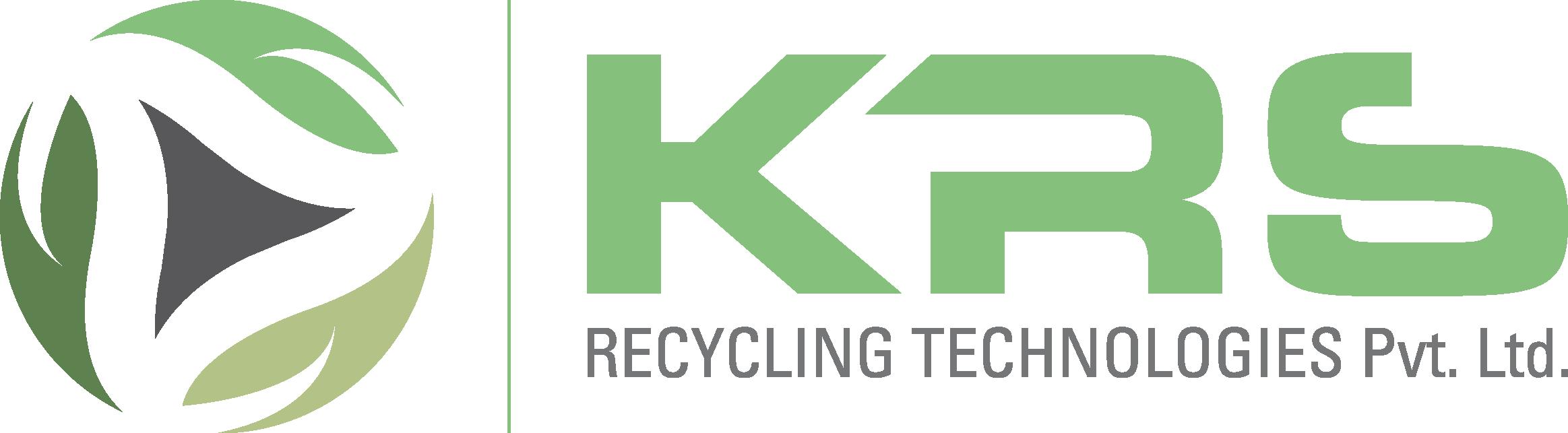 KRS-Tech